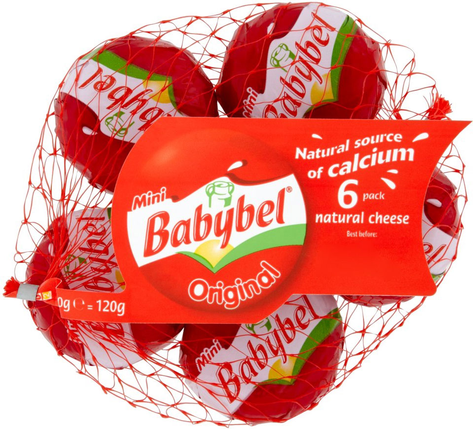 hot rare and high value 1 off babybel cheese coupon to. Black Bedroom Furniture Sets. Home Design Ideas