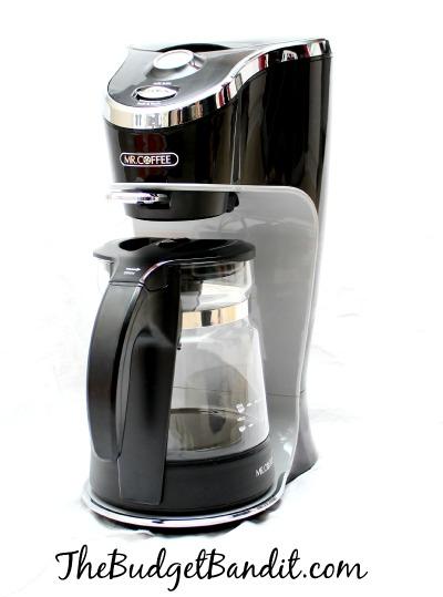 mt500 plus coffee maker