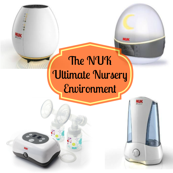 best cool mist humidifier for baby uk