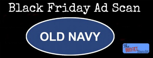In , Black Friday will be on Friday 29th November On this day, most major retailers open extremely early, often at midnight or earlier. On this day, most major retailers open extremely early, often at midnight or earlier.