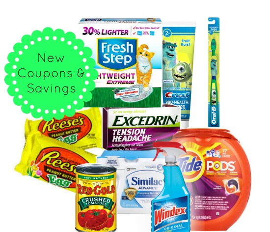 New chic coupon code