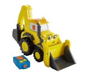 bob-builder