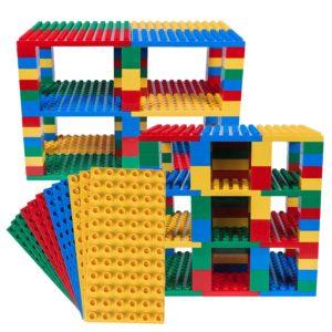 premium-bricks