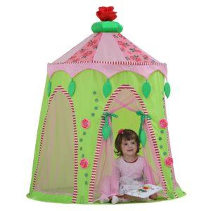 princess-playhouse