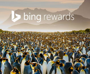 Earn Free Gift Cards and More.