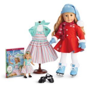 american-girl-doll